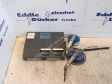 Repuestos para camiones sistema eléctrico DAF HOEKOPNEMER+REGELEENHEID
