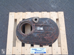 Transmission essieu DAF 0642201-1388223 DIFFERENTIEELDEKSEL 1355T