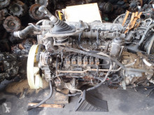 DAF XE 280C1 motor second-hand