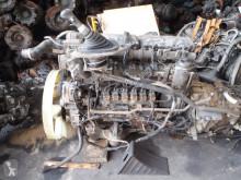 Motor DAF XE 280C1