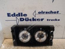 Sistem electric DAF COMBILAMP LINKS (LED)