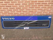 Volvo FM grille 7 cabine / carrosserie occasion