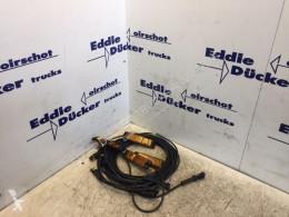 Système électrique DAF 1697589 ZIJMARKEERVERLICHTING CF75IV/CF85IV/XF105