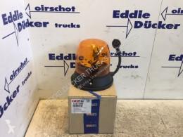 Repuestos para camiones sistema eléctrico DAF 1527598-1714273 ZWAAILICHT (NIEUW)