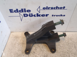 Mercedes Atego 1218 truck part used