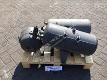 Repuestos para camiones sistema neumático sistema de aire comprimido Mercedes Atego 1218
