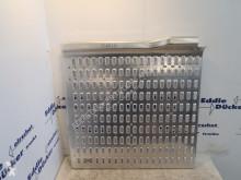 Ağır Vasıta yedek parça DAF 1929812 OPSTAPPLAAT, LH CF86/XF106 ikinci el araç