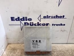 Repuestos para camiones sistema eléctrico DAF 1456740-1451885-1675129 E-MAS ECU CF75/CF85/XF95/XF105