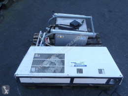 Thermoking cooling system KOELING MODEL V-175 12V