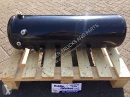DAF 1128388 LUCHTKETEL 36 LTR LKW Ersatzteile gebrauchter