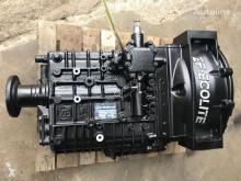 pièces détachées PL ZF Boîte de vitesses Ecolite 6S850 pour bus