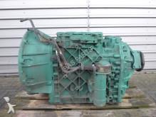 Repuestos para camiones transmisión caja de cambios Volvo Gearbox Volvo ATO3112D I-Shift Automatic gearbox