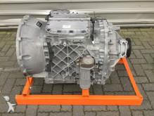 Repuestos para camiones transmisión caja de cambios Volvo Gearbox Volvo AT2612E I-Shift Automatic gearbox