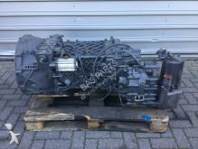 Repuestos para camiones transmisión caja de cambios DAF Gearbox DAF 16S181 Manual