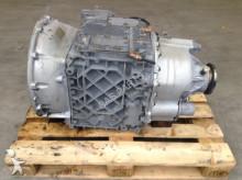 Repuestos para camiones transmisión caja de cambios Volvo Gearbox Volvo VT2412B I-Shift Automatic gearbox