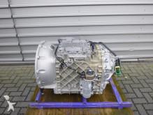 Boîte de vitesse Renault Gearbox Renault ATO2612D Optidrive Automatic gearbox