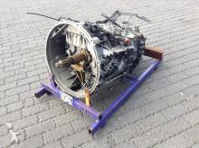 Boîte de vitesse DAF Gearbox DAF 12AS2330 TD Automatic gearbox