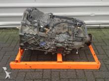 Boîte de vitesse DAF Gearbox DAF 12AS1930 TD Automatic gearbox
