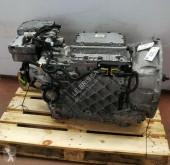 Repuestos para camiones Renault Premium transmisión caja de cambios usado