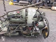 DAF NT 620