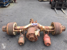 Transmission essieu DAF 2255T / RATIO:5.71