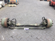 Transmission essieu DAF 122N DUTCH ARMY