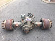 Volvo RS1356SV EV91/R:3.44 transmisión eje usado