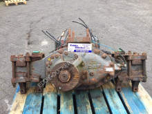 DAF DIFFERENTIAL 1355 / R:5.48 transmission essieu occasion