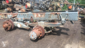 Mercedes BOOGIE LIFT AXLE transmission essieu occasion