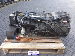 DAF ASTRONIC 12AS1931TD 15.86-1.00 CF85IV caja de cambios usado