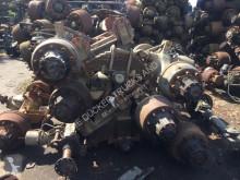 DAF 2255 / R:7.20 (KAMELEN) BOOGIE transmission essieu occasion