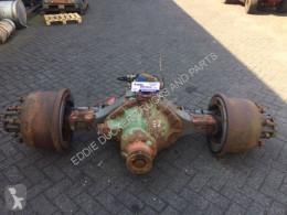 DAF 1346 / R: 3.31 F85/F95 gebrauchter Getriebe Achse