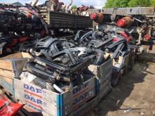 Repuestos para camiones DAF BRANDSTOFTANKSTEUN usado