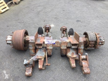 Transmission essieu DAF LIFT AXLE