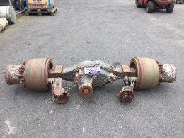 DAF 1355 / R:4.48 used axle transmission