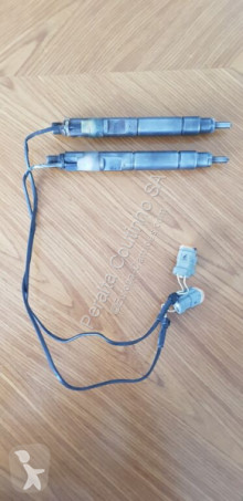 Peças pesados Scania Injecteur Injector holder pour camion BUS