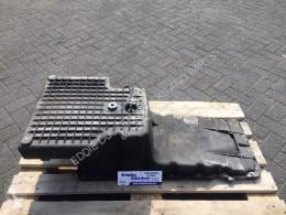 Двигатель Mercedes 9060101113 CARTERPAN OM906LA