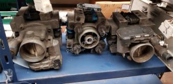 Peças pesados Bosch Injecteur Misturador de Gás - Gas Mixer Unit of the Natural Gas Engines pour camion
