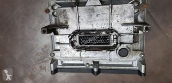 Pièces détachées PL Iveco Pompe AdBlue ADBLUE EMULATOR pour camion occasion