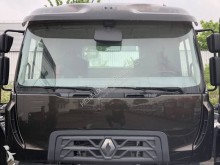 Cabine / carrosserie Renault Gamme D Wide