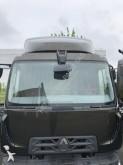 Cabine / carrosserie Renault Gamme D