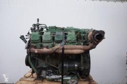 Bloc moteur Mercedes OM442A