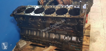 OM Bloc-moteur MERCEDES-BENZ 457 / A4570101701 - Cylinder Block A45701017 pour camion
