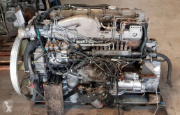 Renault Moteur 270 CDI / DCI6 01 pour camion