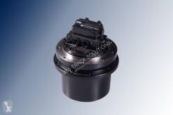 Bobcat X341 **MOTORÉDUCTEUR *RUPSMOTOR* FAHRMOTOR ** new gearbox