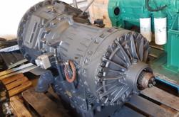 Volvo Boîte de vitesses PT1761 Transmissão A30C - 11038035 A30C Transmission Overhauled pour camion boîte de vitesse occasion