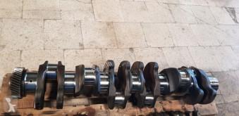 pièces détachées PL MAN Vilebrequin D2066 pour camion