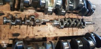 Peças pesados Kubota Vilebrequin V2203 / D1105 pour camion