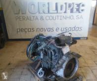 Volvo Moteur TD41 - Engine TD41 / TMD41 pour camion