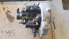 Bosch Pompe d'injection 0445010010 - CR High Pressure Pump 0445010010 - CR/CP1S3/R65/10- pour camion